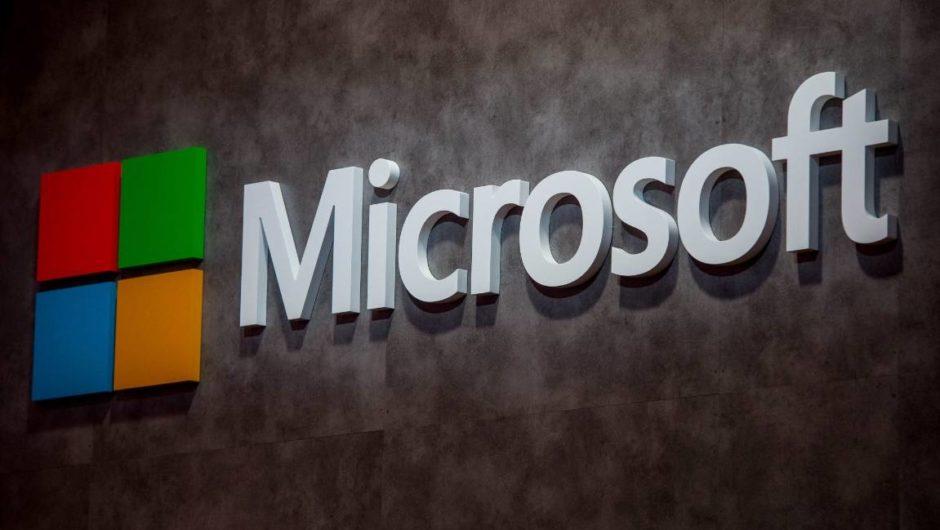 Microsoft Wolke-Probleme treten weiterhin mit mehr globalen Ausfällen auf