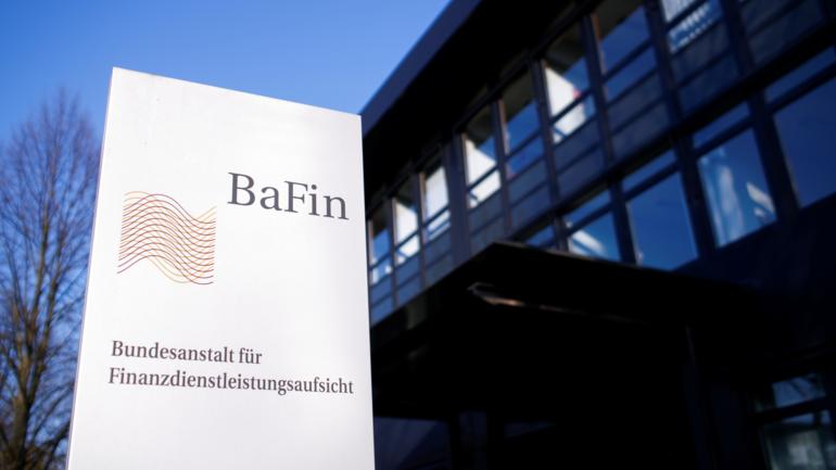 Asiatische Investoren verwickelten sich in einen deutschen Immobilienskandal von 1,2 Mrd. USD