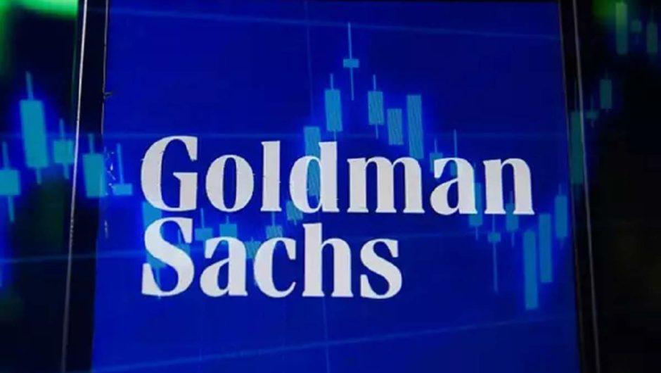 Laut Goldman Sachs ist Asien für die wirtschaftliche Erholung am besten positioniert