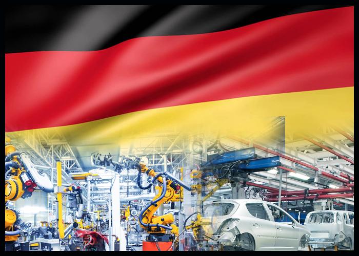 Die deutsche Nachfrage ist trotz Covid-19-Beschränkung begrenzt