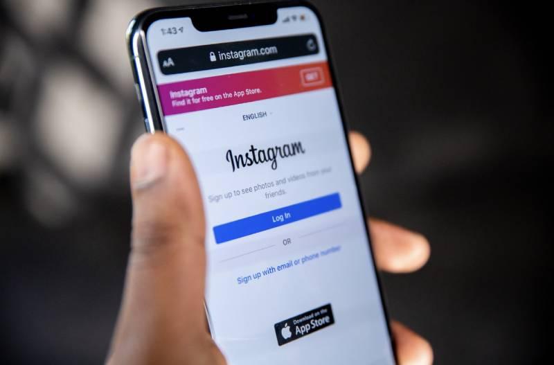 Das Erfolgsrezept von Biiitchmood – Tipps & Tricks um Follower zu bekommen.