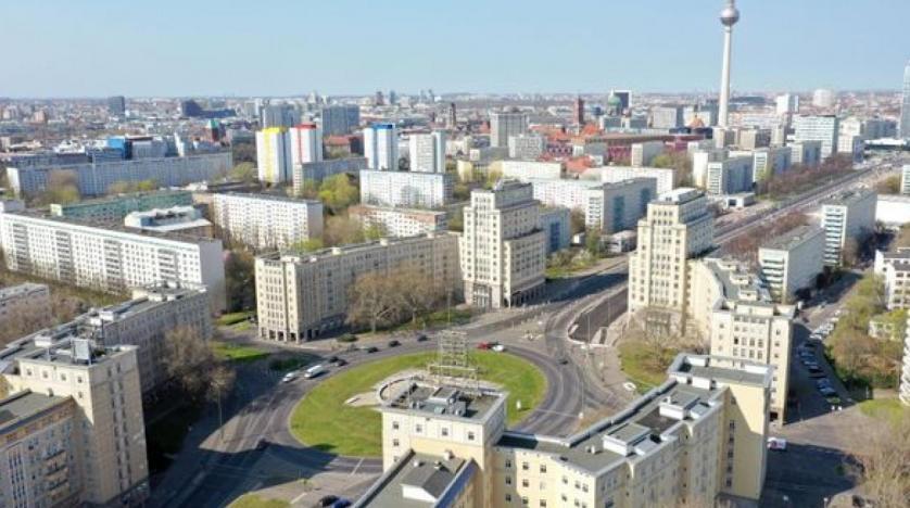 Die deutsche Wirtschaft wird in diesem Jahr voraussichtlich um 3,5% wachsen – BDI