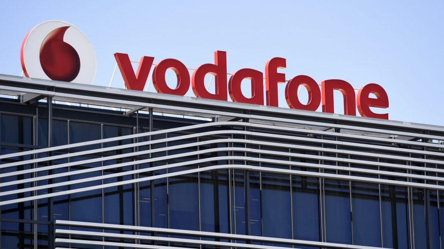 Vodafone Deutschland setzt China TV vom Kabel aus