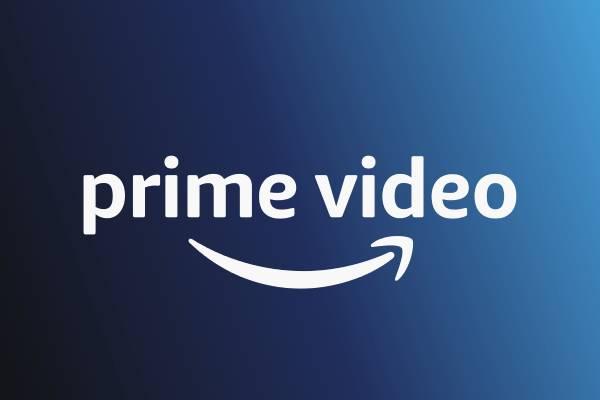Amazon kündigt Raft der deutschen Originalserie Soccer Programming an