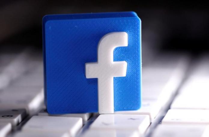 Facebook meldet Partner für deutsche Nachrichtenprodukte an, aber Springer schimpft