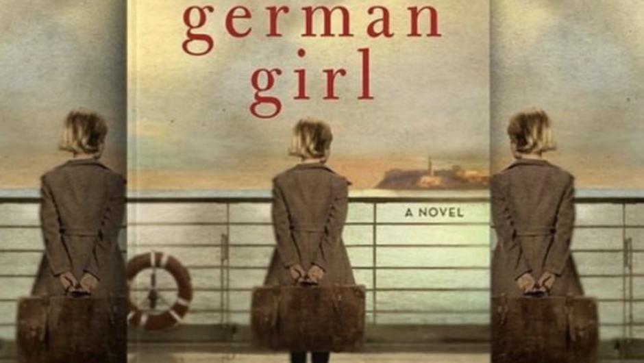 """The Departed"" & ""300"" Produzent Gianni Nunnari erwirbt Roman ""The German Girl"" für TV-Adaption"