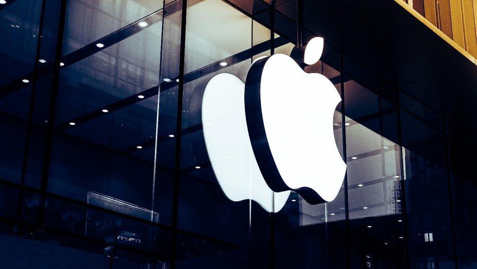 Apple investiert 1,2 Milliarden US-Dollar in ein Silizium-Designzentrum in Deutschland
