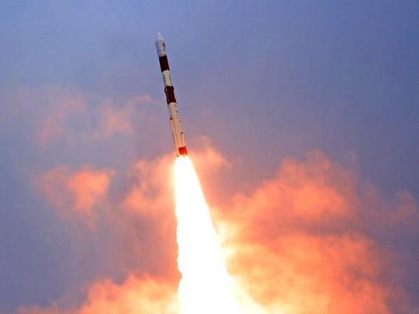 Neuseeland verstärkt die Zusammenarbeit im Bereich der Weltraumtechnologie mit Deutschland