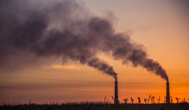 Deutsches Kabinett verabschiedet Pläne für ehrgeizigere CO2-Einsparungen – Quelle
