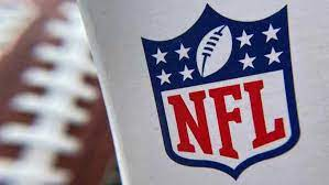 NFL hofft, das internationale Spiel 2022 oder 2023 auf Deutschland auszudehnen