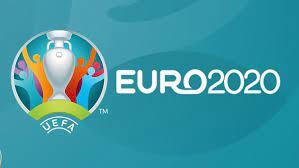 Euro 2020: Deutschland baut Campo Bahia in Bayern nach