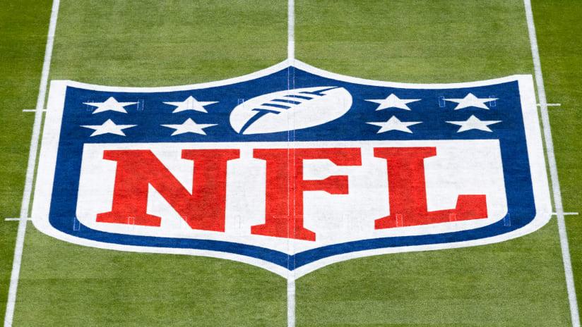 NFL bittet um Vorschläge für zukünftige Spiele der regulären Saison in Deutschland